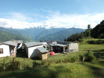 mountain-farm