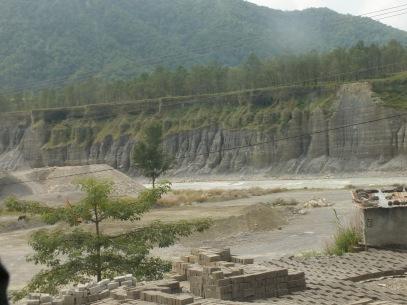 seti-river