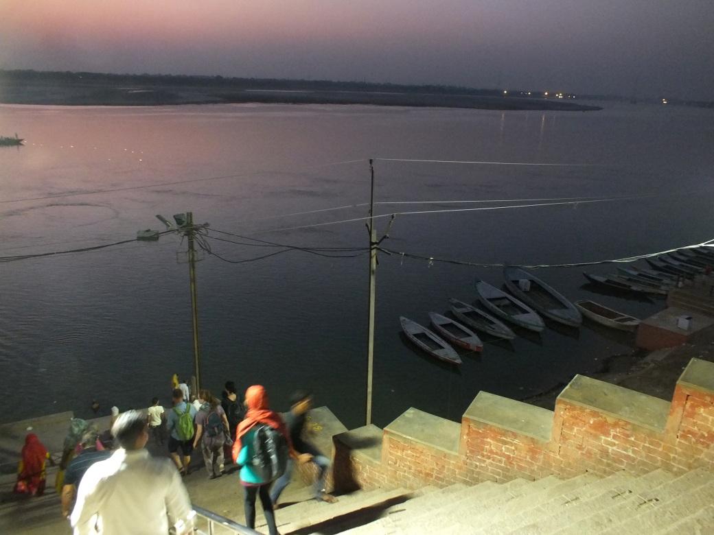 Ganges2.JPG