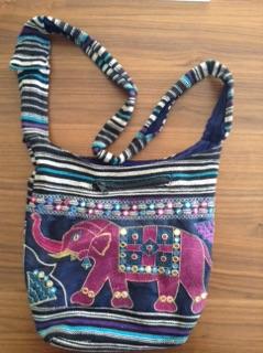Elephant bag.jpg