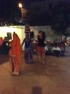 JaipurClub3.jpg