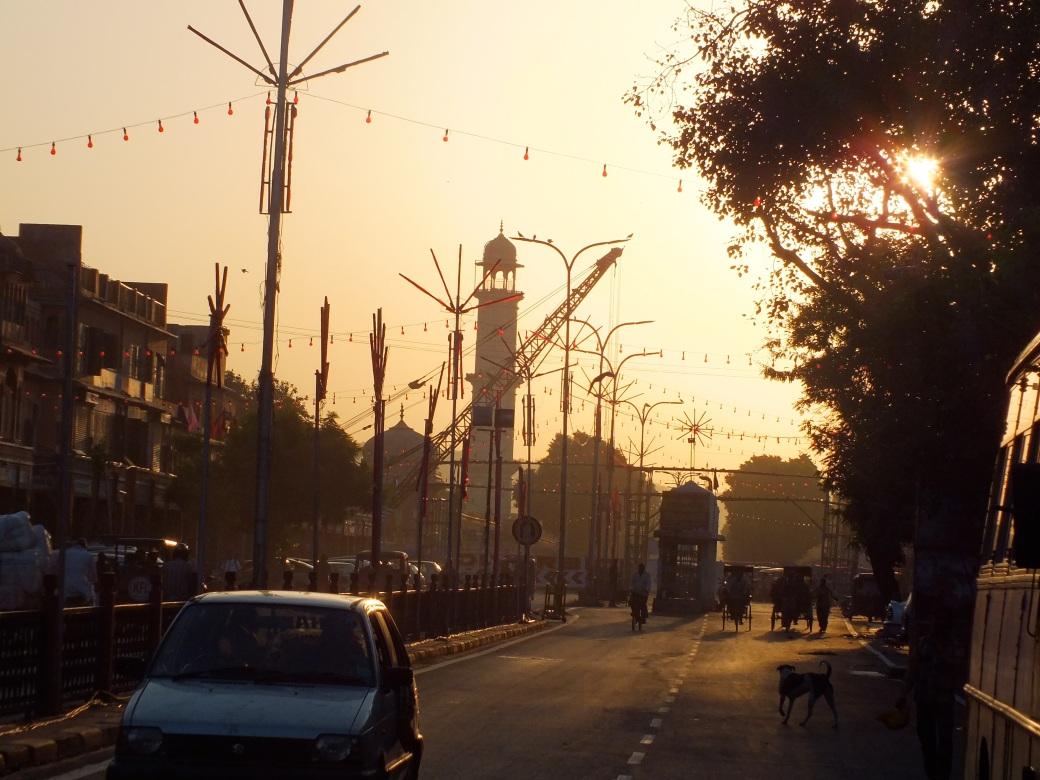 JaipurStreet.JPG