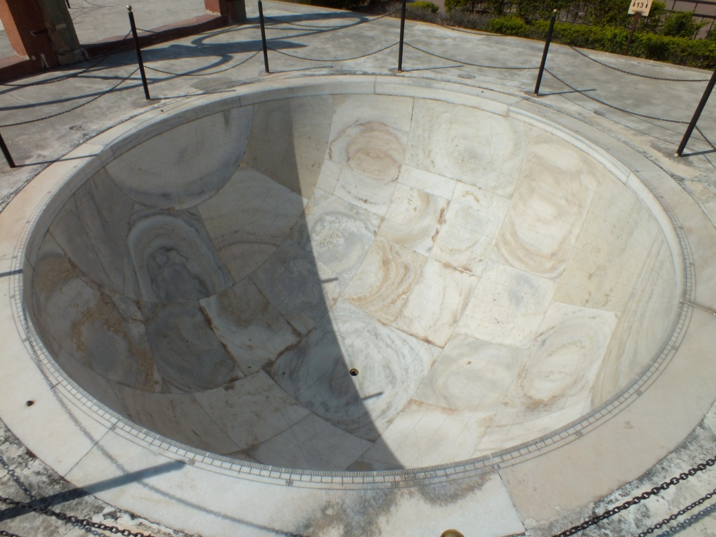 Observatory 7.JPG
