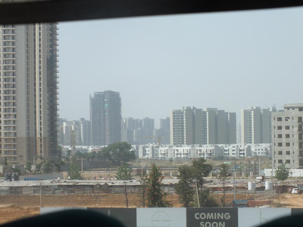 DelhiComingSoon.JPG