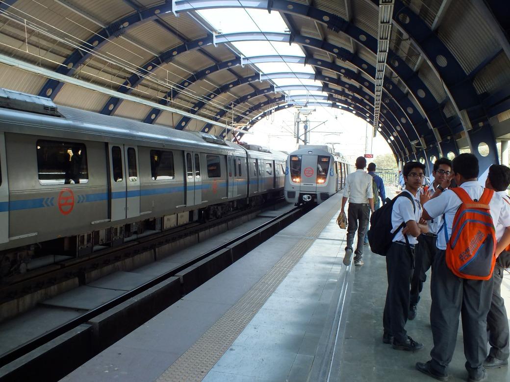 Metrotran.JPG