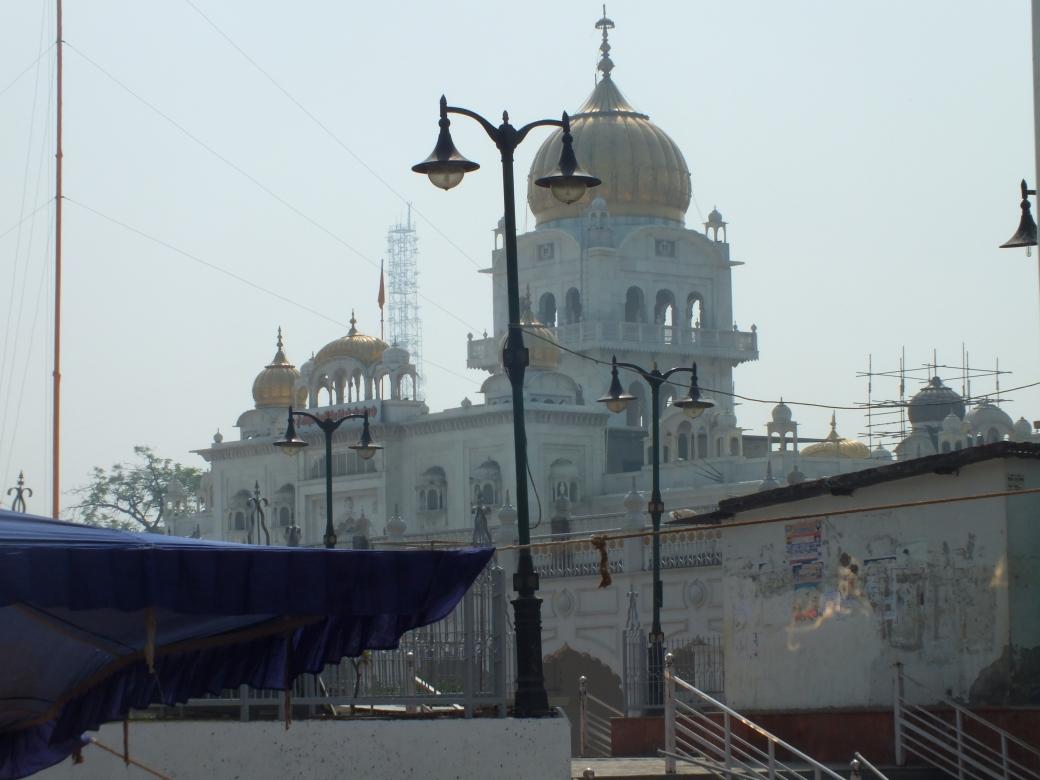 Mosque1.JPG