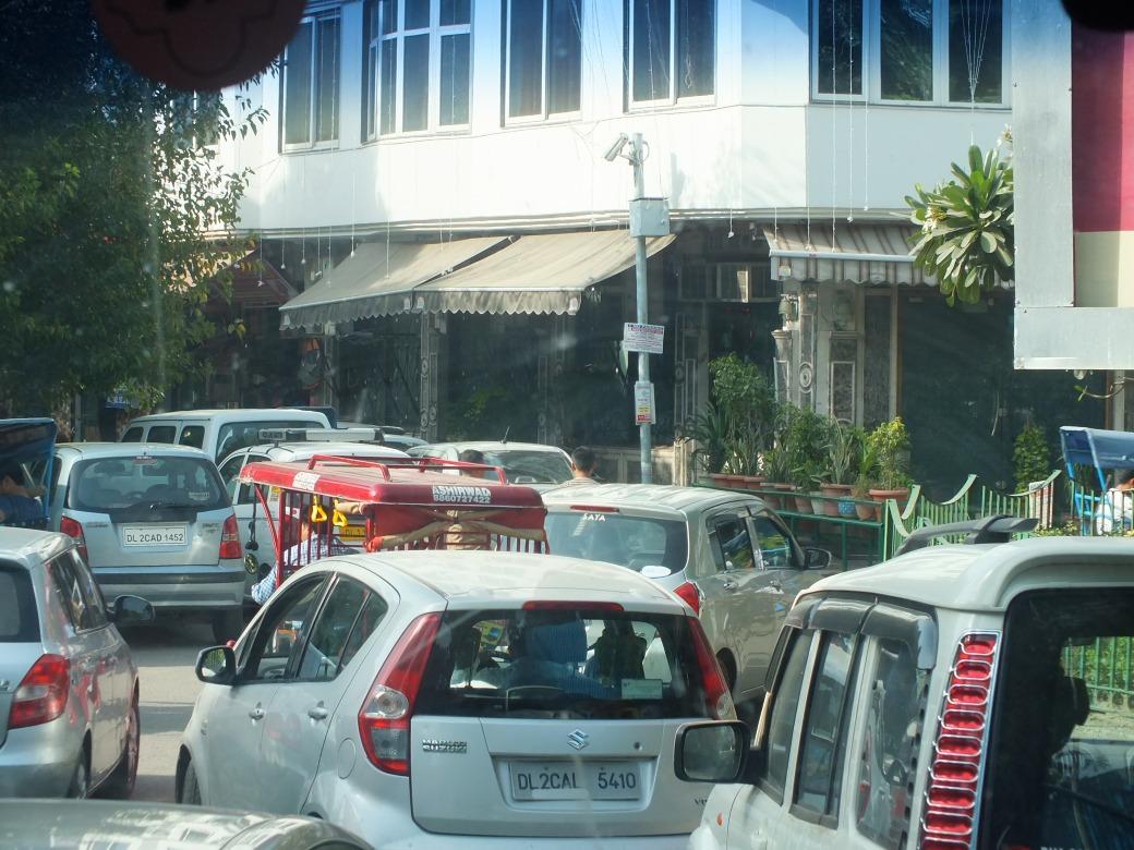 near hotel.JPG