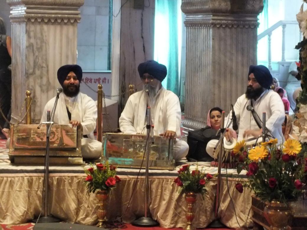 SikhMusic2