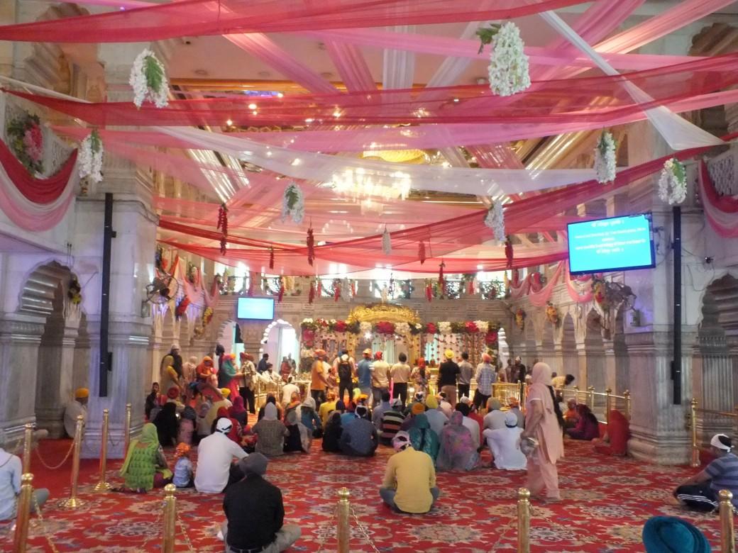 Sikhshrine2.JPG