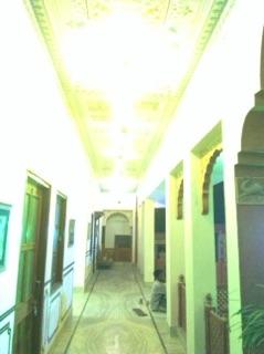 Bikanerhotel2