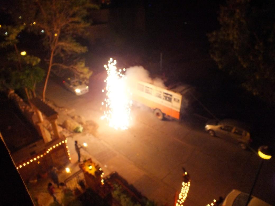 familyfireworks.JPG