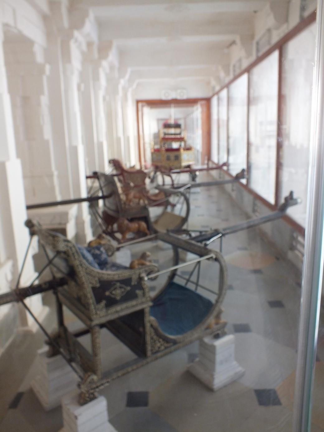 palacemuseum.JPG