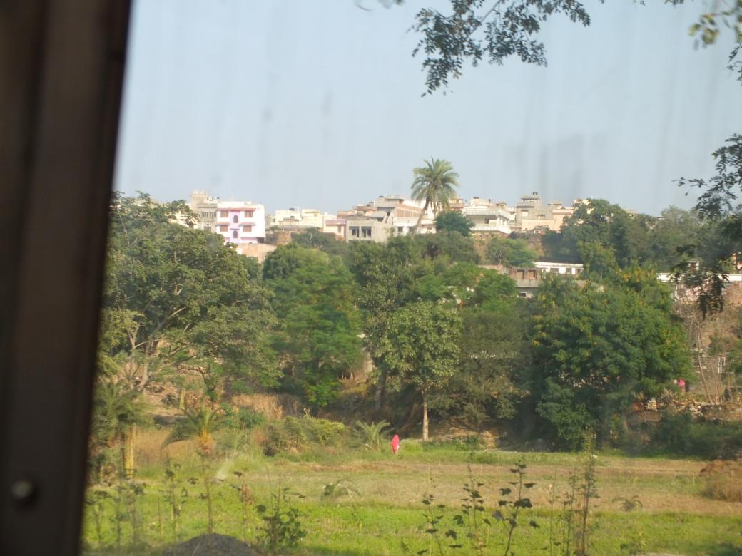 roadtoUdaipur2.JPG