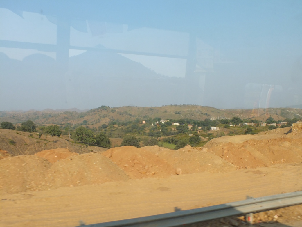 to Udaipur2.JPG