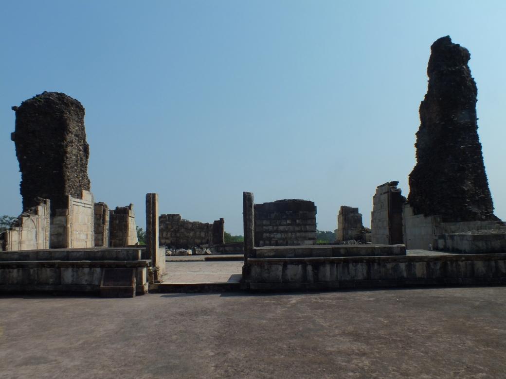 Shrine10.JPG
