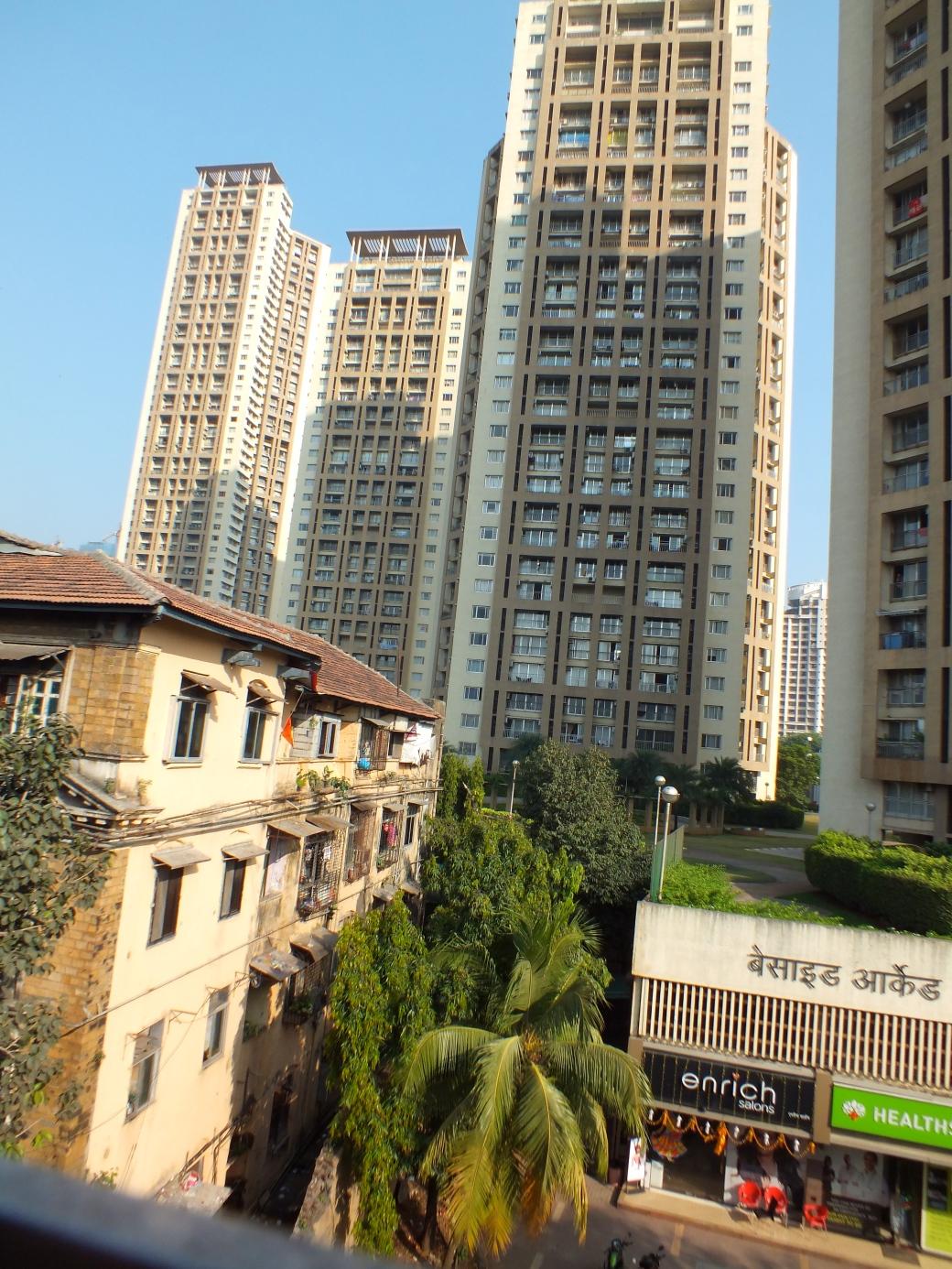Mumbai13.JPG