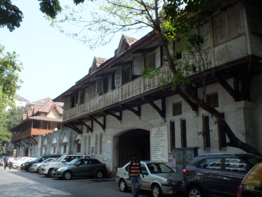 Mumbai16.JPG