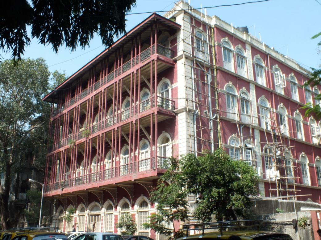 Mumbai17.JPG