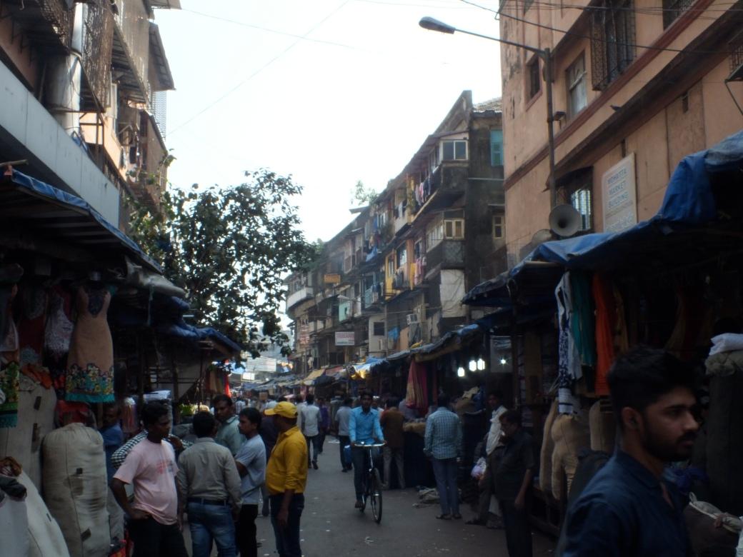 Mumbai18a.JPG