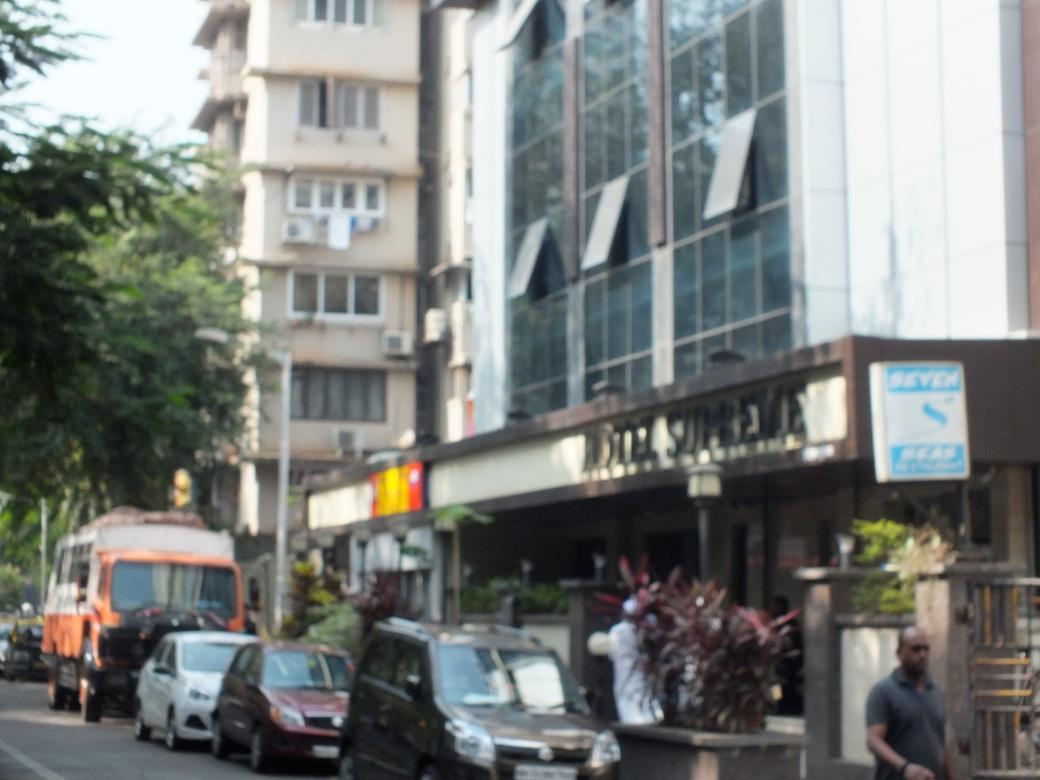 Mumbai2.JPG