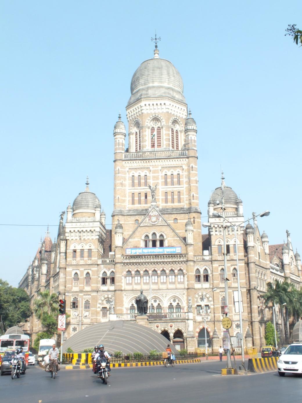 Mumbai22.JPG