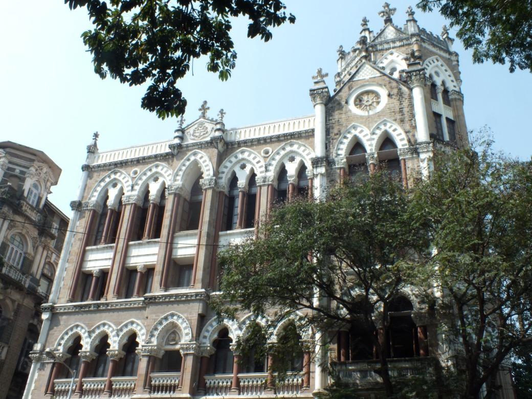 Mumbai23.JPG