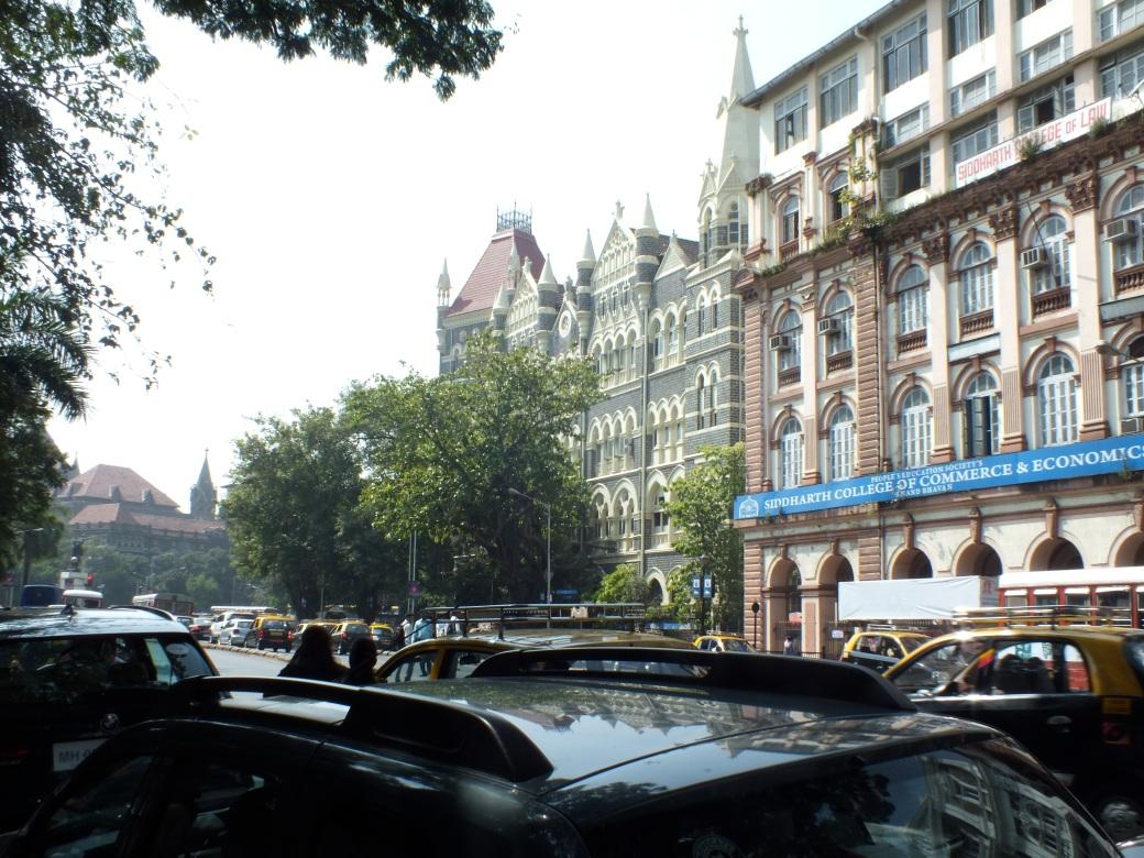 Mumbai24.JPG