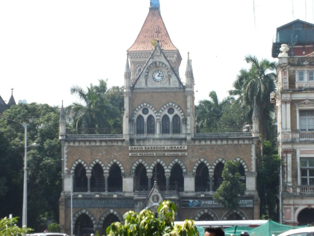 Mumbai25.JPG