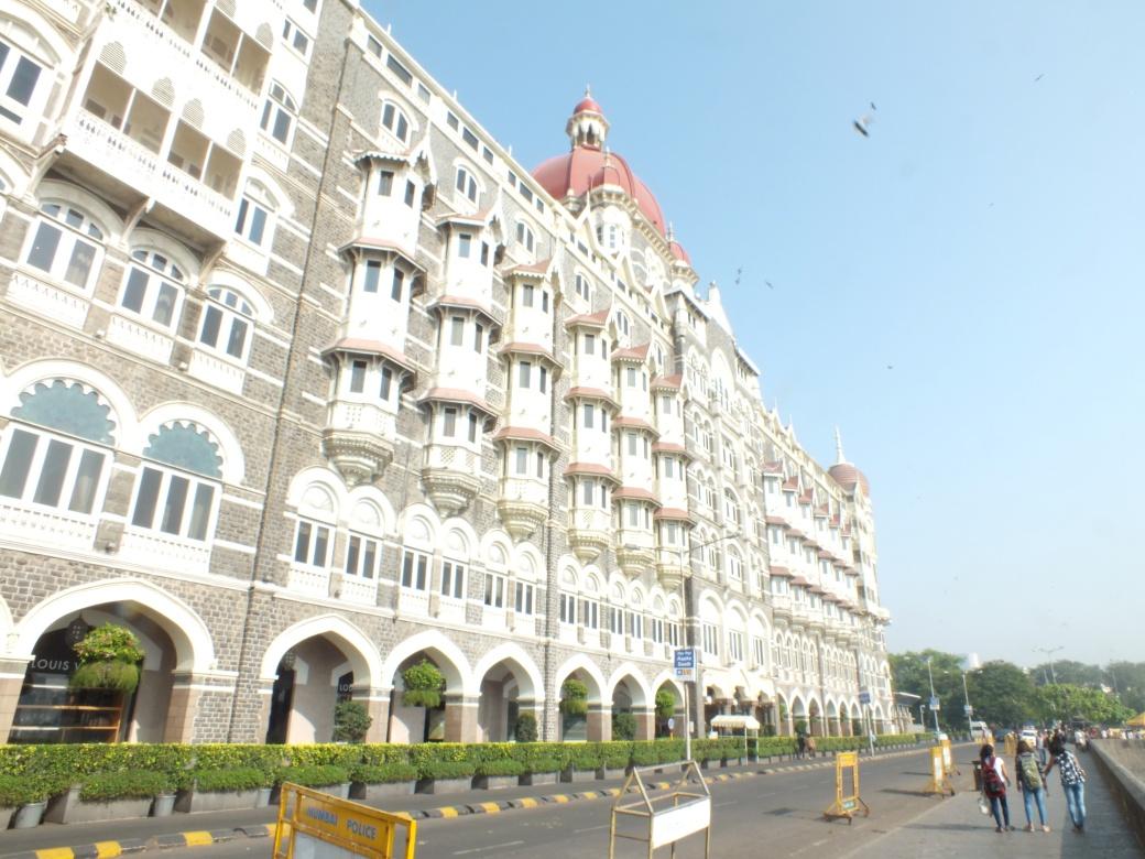 Mumbai3.JPG
