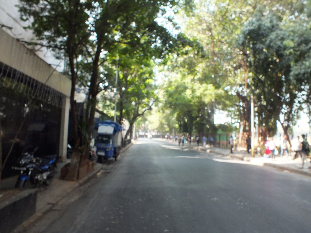 Mumbai30.JPG