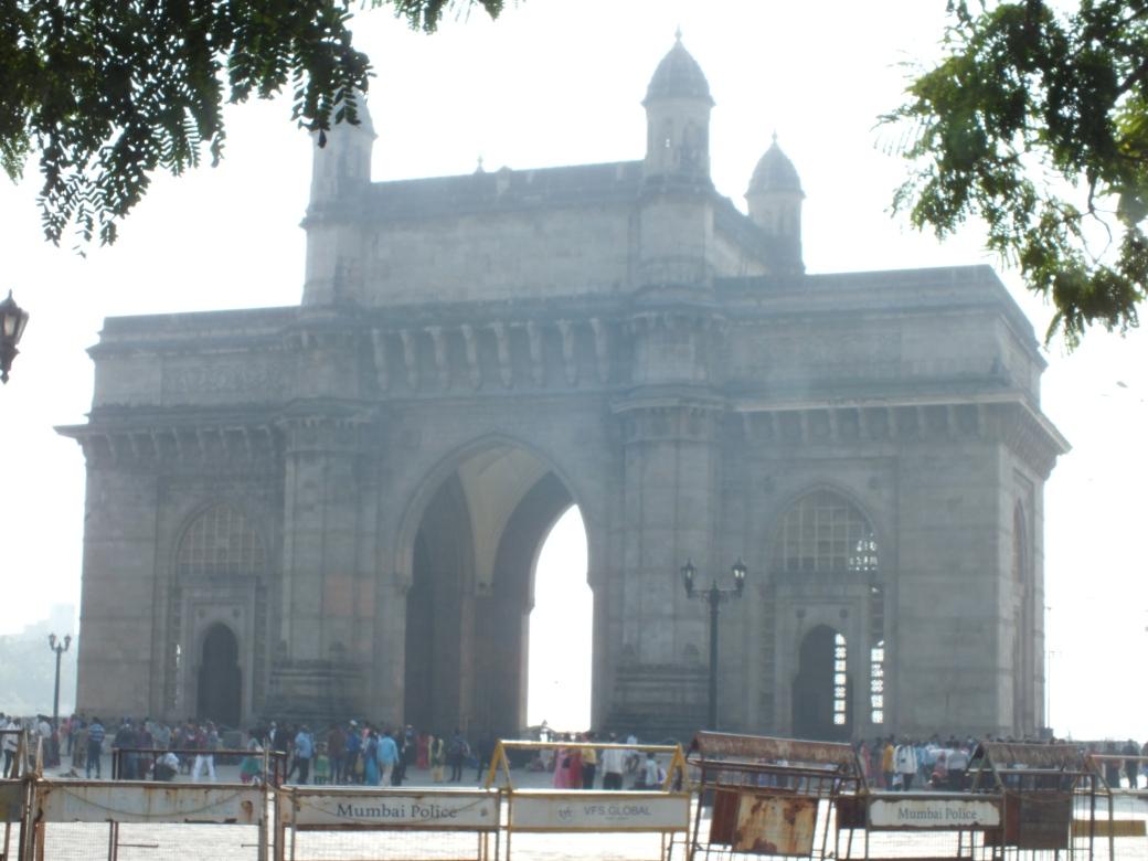 Mumbai5.JPG