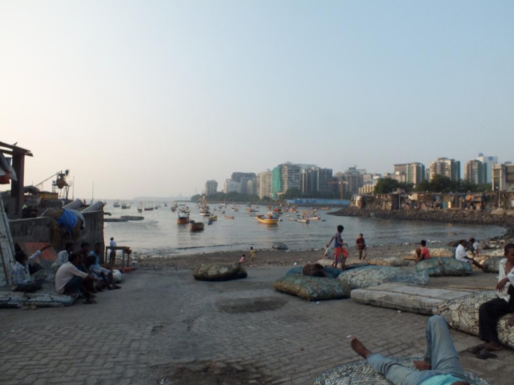 Mumbai6.JPG