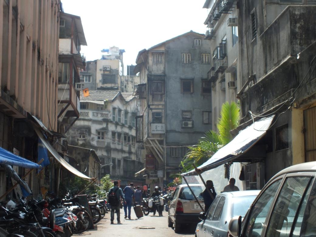 Mumbai7.JPG
