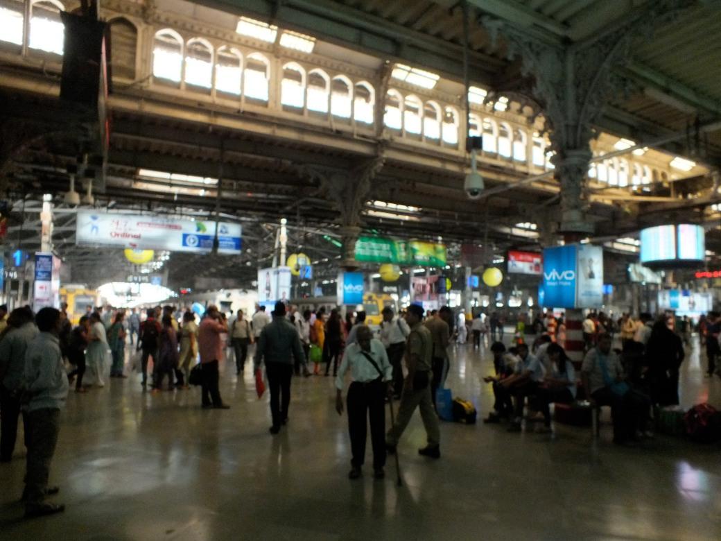 Mumbai8.JPG