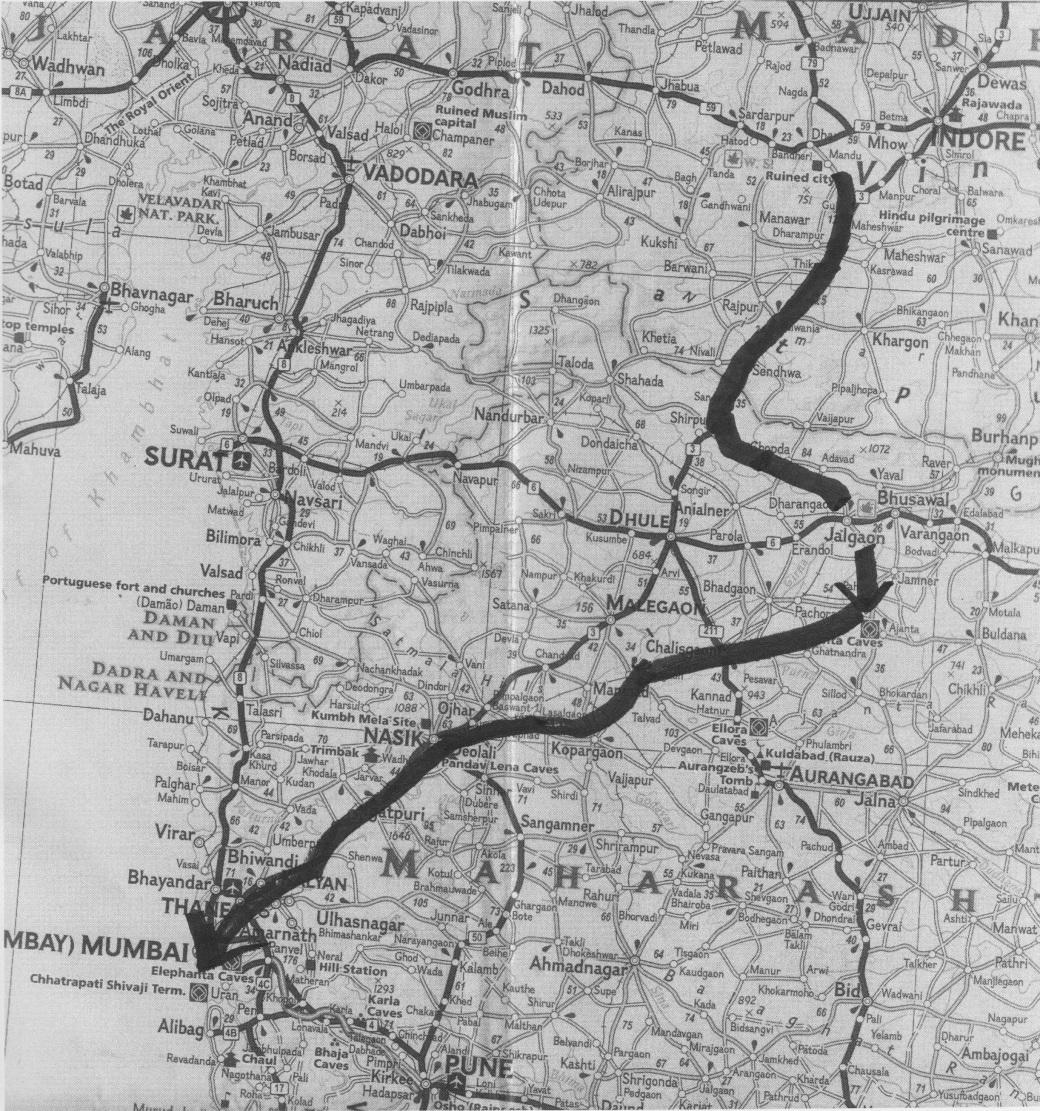 Mumbaimap.jpeg