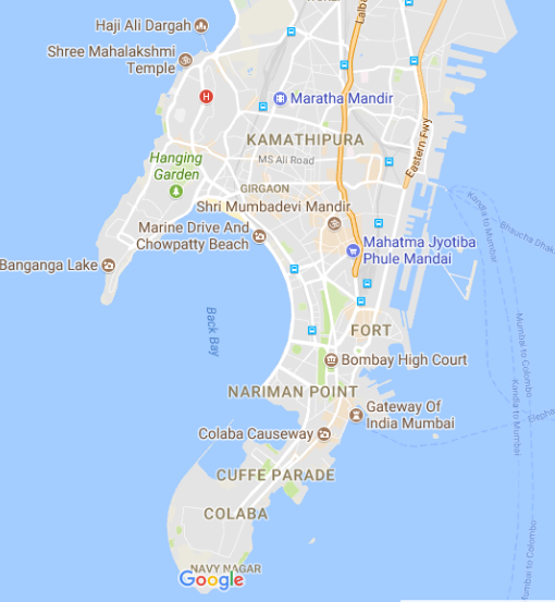 MumbaiMap4