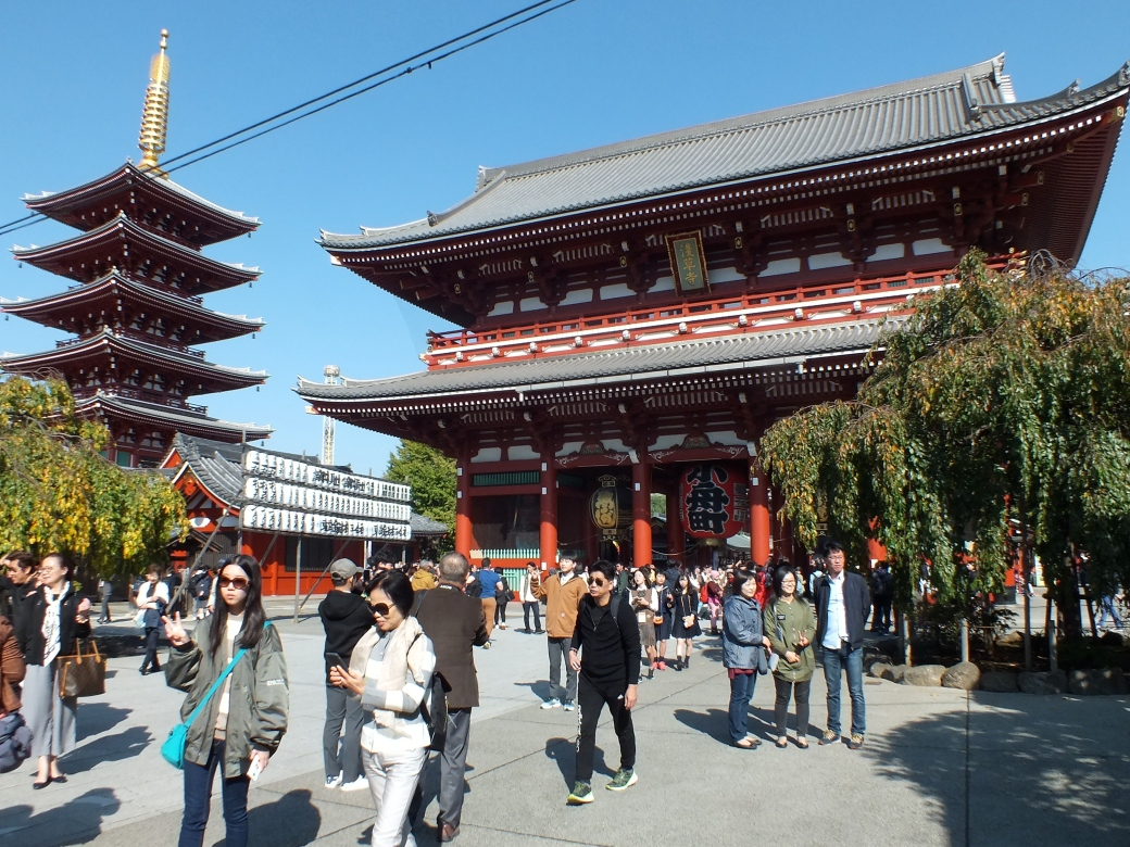Asakusa1.JPG