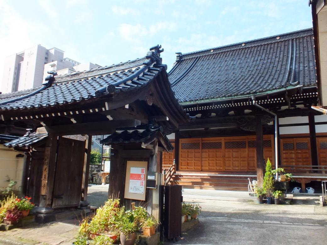 kanazawashrine3.JPG