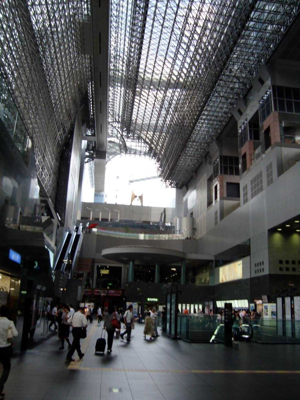 Kyotostn2.JPG