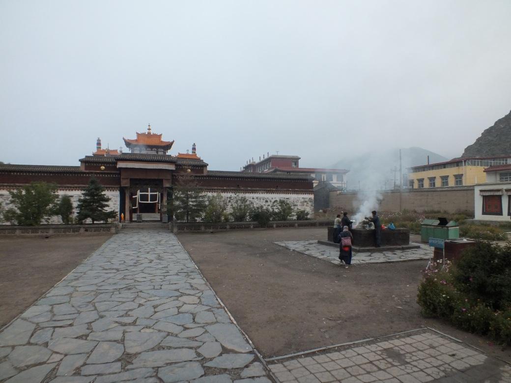 Monastery1a.JPG