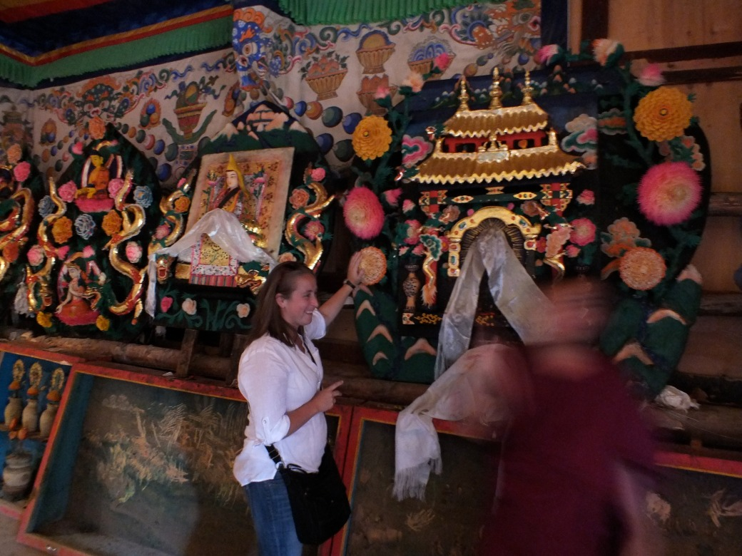 Monastery3.JPG