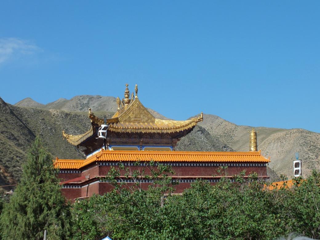Monastery4.JPG