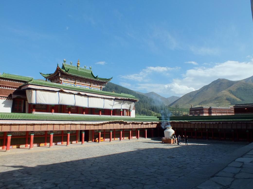 Monastery5.JPG