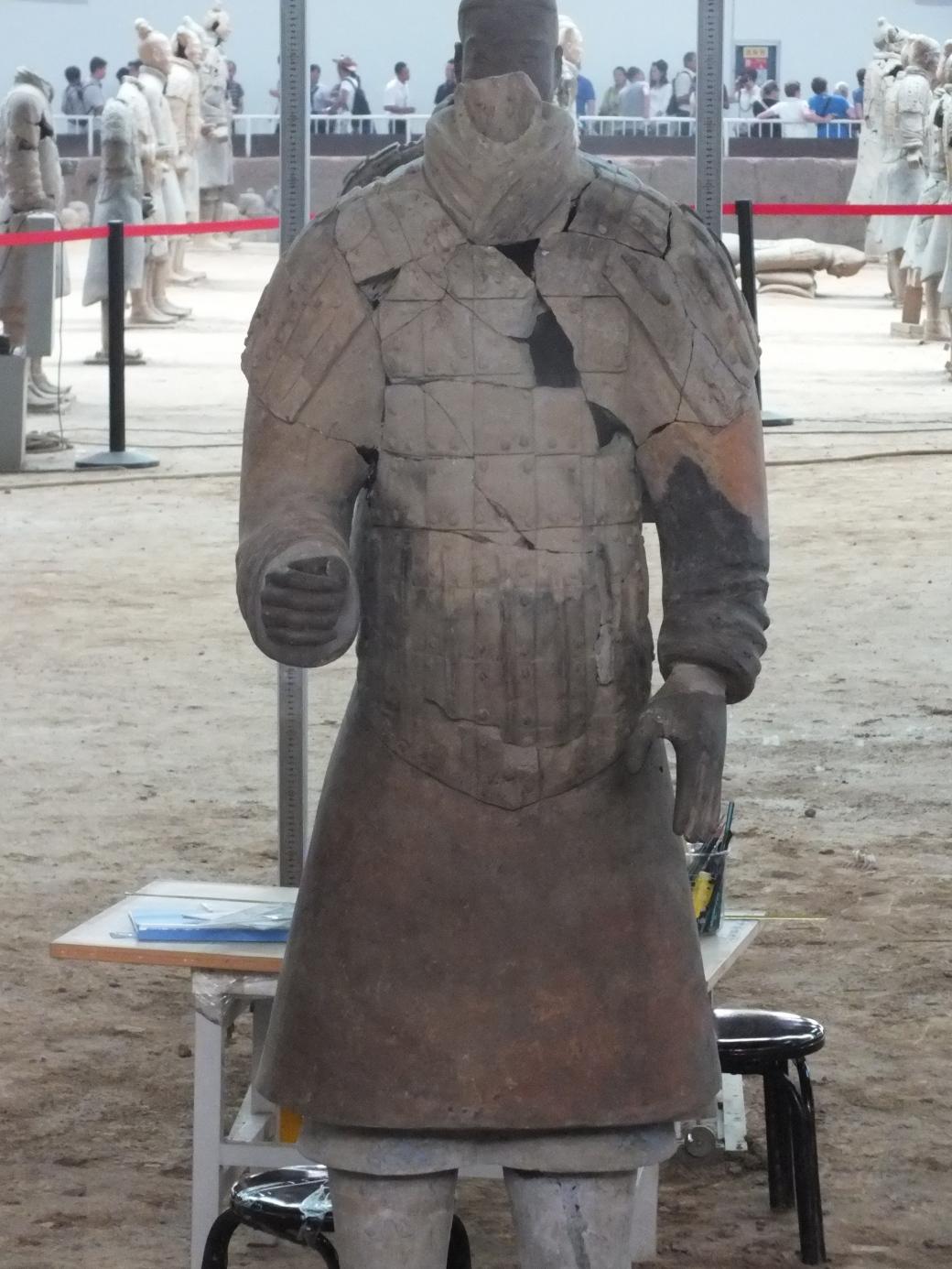 terracotta4.JPG