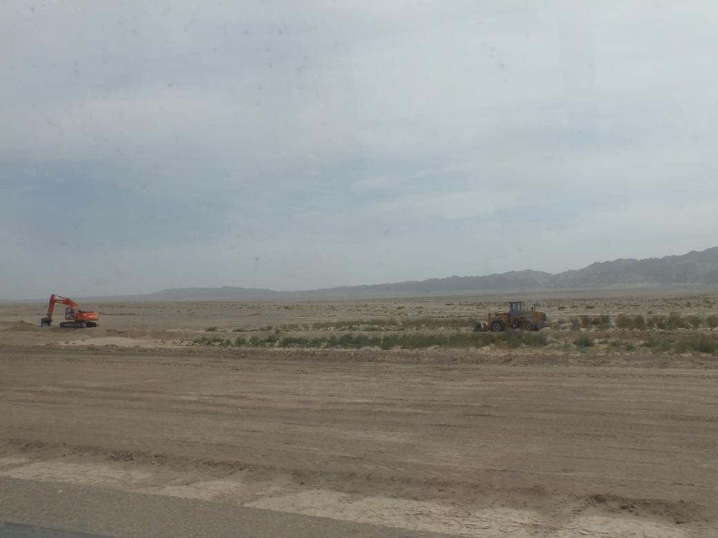 Roadto Dun2.JPG