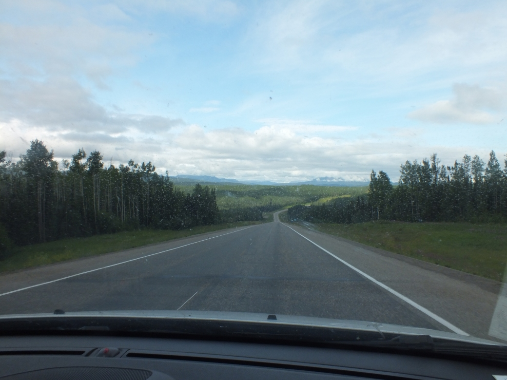 AlaskaHgwy.JPG