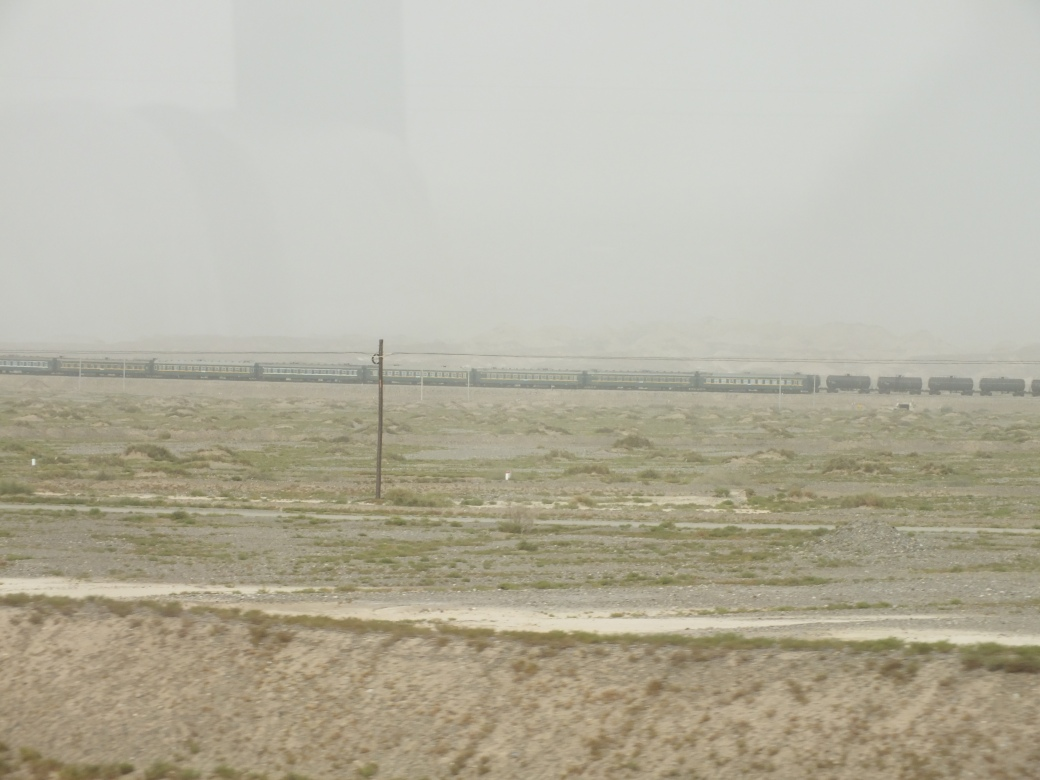 deserttrain.JPG