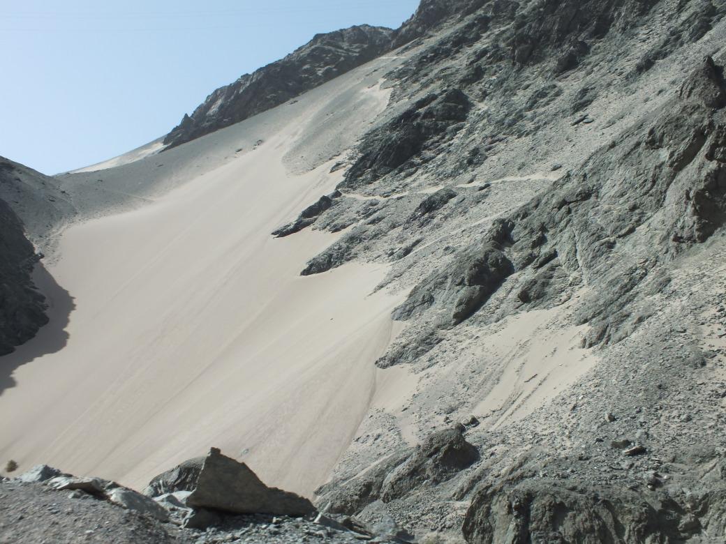 dune3.JPG