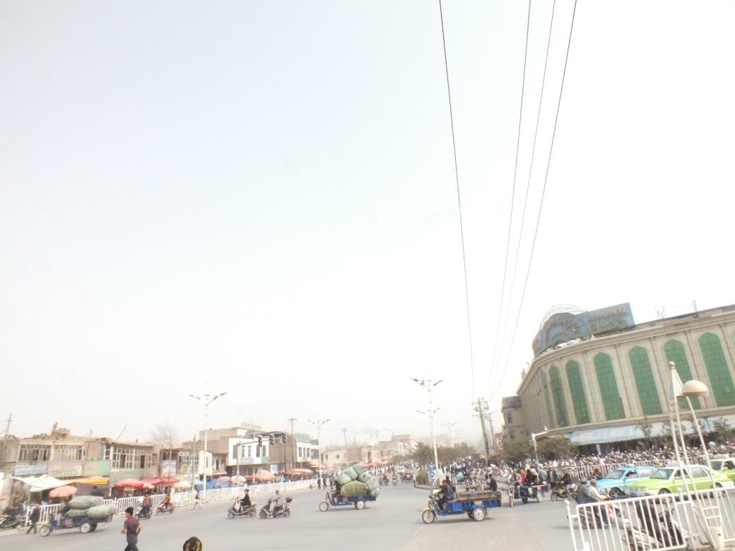 market1a